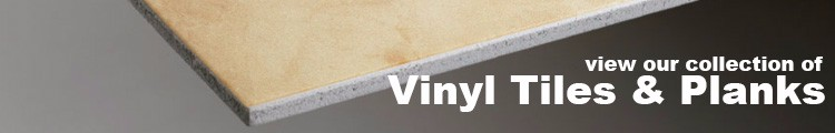 bana_vinylflooring