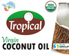 /product-detail/organic-tropical-extra-virgin-coconut-oil-in-mild-steel-drums-200-liter-50024192947.html