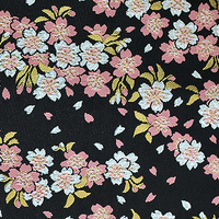 Premium Quality And Classic Japanese Kimono Fabric Textiles For Handicrafts, OEM Available, Great Arts & Gifts Items