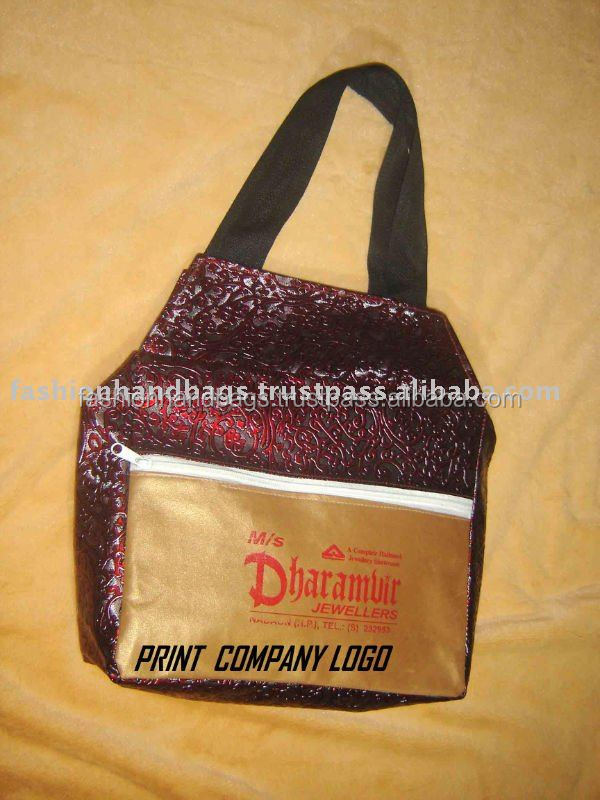 Jewelry Packaging Bag,packaging bag paper
