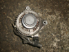 USED ALTERNATOR FOR CAMRY( NEW MODEL) FITTING IN ENIGINE NUMBER 2AZ