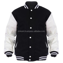 varsity jackets hoodie baseball /girls baseball jacket varsity jackets cheap baseball jackets