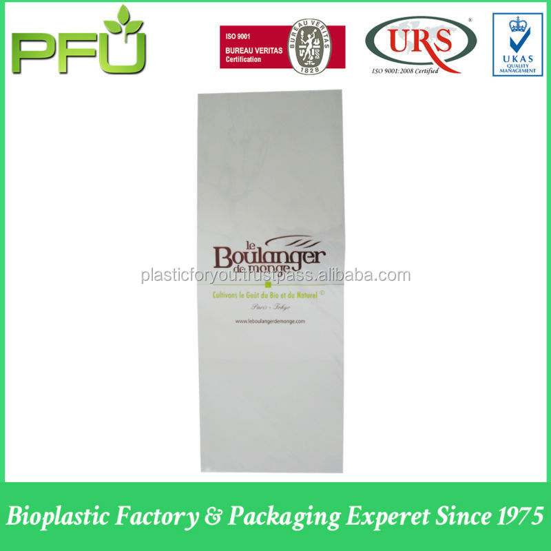 BOPP BAGS 30MICRONS 2COLORS 1 SHEET