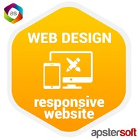 Web Designing and Development Services in India