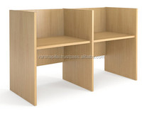 School Study Carrels Price