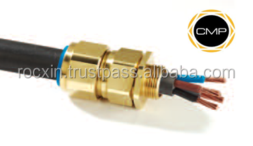 CMP CW cable gland (UK)