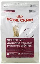 Royal Canin Selective 31 Aromatic Attraction Dry Cat Food