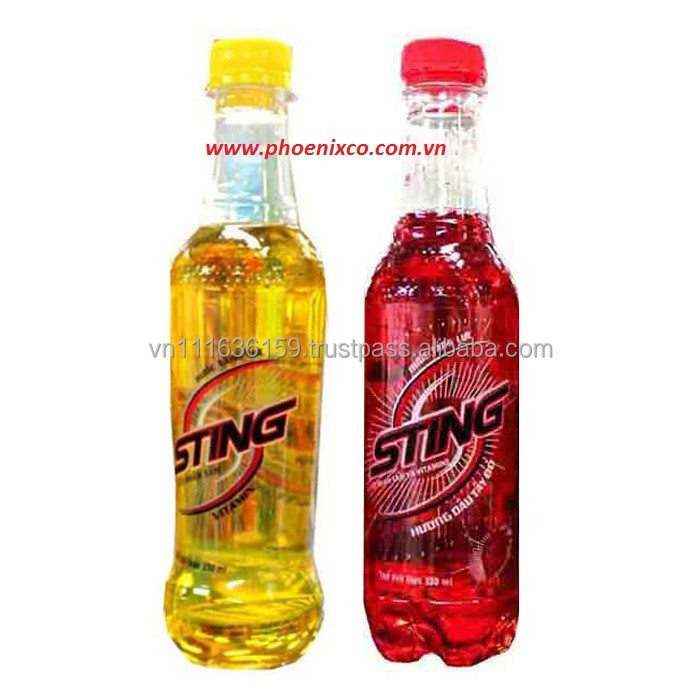 Sting Energy Drink Products - Sting Energy Drink Manufacturers ...