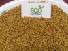 Fenugreek Seeds/ herb extract (Eco Export) Spices Exporter in India