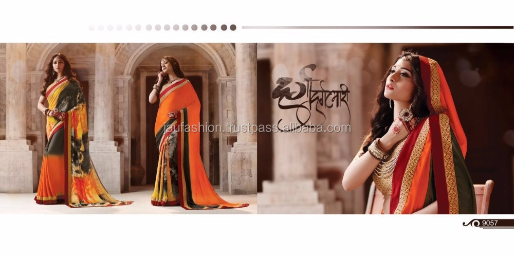 Cotton Saree Online At Best Price / Wholesale Ethnic Clothing