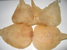 DRIED FISH MAW AT WITH GOOD PRICE