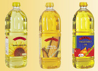 Premium Quality Refined Sunflower Oil / Sunflower Oil Ukraine