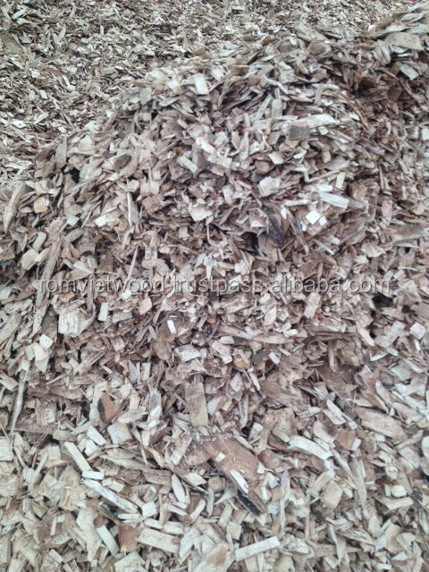 Hot sale rubber woodchip for making paper for paper industry