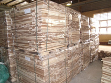 Acacia Wood Lumber/Timber Raw Material Dry Sawn High Quality S4S Very Cheap Vietnam Wholsale