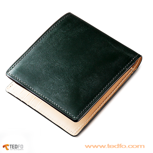 Best Quality Made in Bangladesh Men's Leather Wallet , Best seller