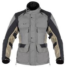 Men Cordura motorcycle jacket wholesaler in Pakistan / Codura Textile Jackets