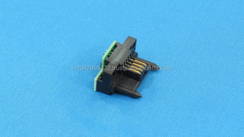Selling hot compatible 109R772,109R-00772,109R00772,109R-772 fuser chip for Xerox 5875, WorkCentre 5675/5687/5765/5775/5790
