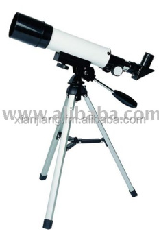 Telescope Astronomical