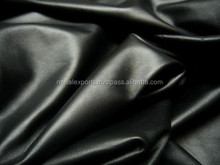 cow hide leather