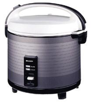 Keep warm Rice Cooker A003
