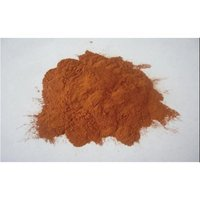 Ferrous Fumarate IP/BP/USP