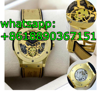 a46 New arrival wholesale high quality watches wrist watch