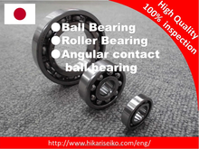 High Technology and Reasonable ball bearing price Bearing at Cost-effective Quick Delivery