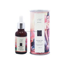 Kumkumadi Face Serum,Organic Natural Face Serum,Ayurvedic Serum