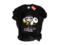 T-Shirts Monkey 100 % Cotton peruano