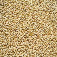 Sesame Seed,sesame seeds for sale