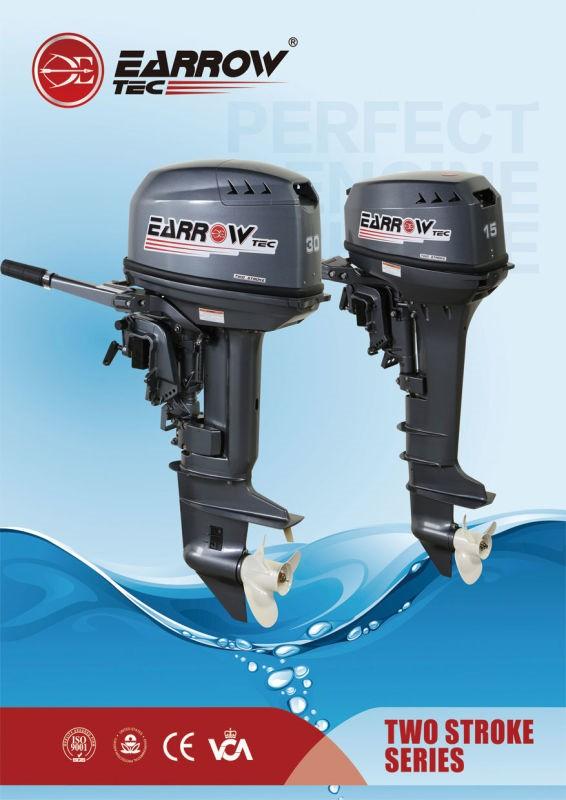 Evinrudes 15 hp 4 stroke outboard motor buy evinrudes 15 for 15 hp electric boat motor