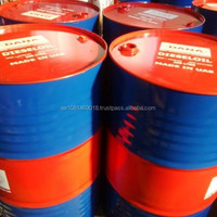 Base Oil SN 100/150/300/350/500/600 Supplier in UAE , Dubai , Saudi Arabia , Abu Dhabi , Bahrain , Africa , Sri Lanka , Vietnam