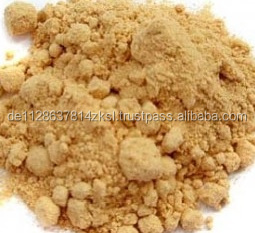 Premium quality Dried Ginger Powder For Sale
