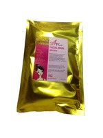 facial mask 24k gold