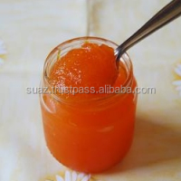 Apple Jam , Fruit Jam , Apples Jam , bulk jam , Cheap Jam