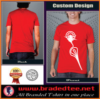 vertical striped men t-shirt t-shirt production turkey or Bangladesh