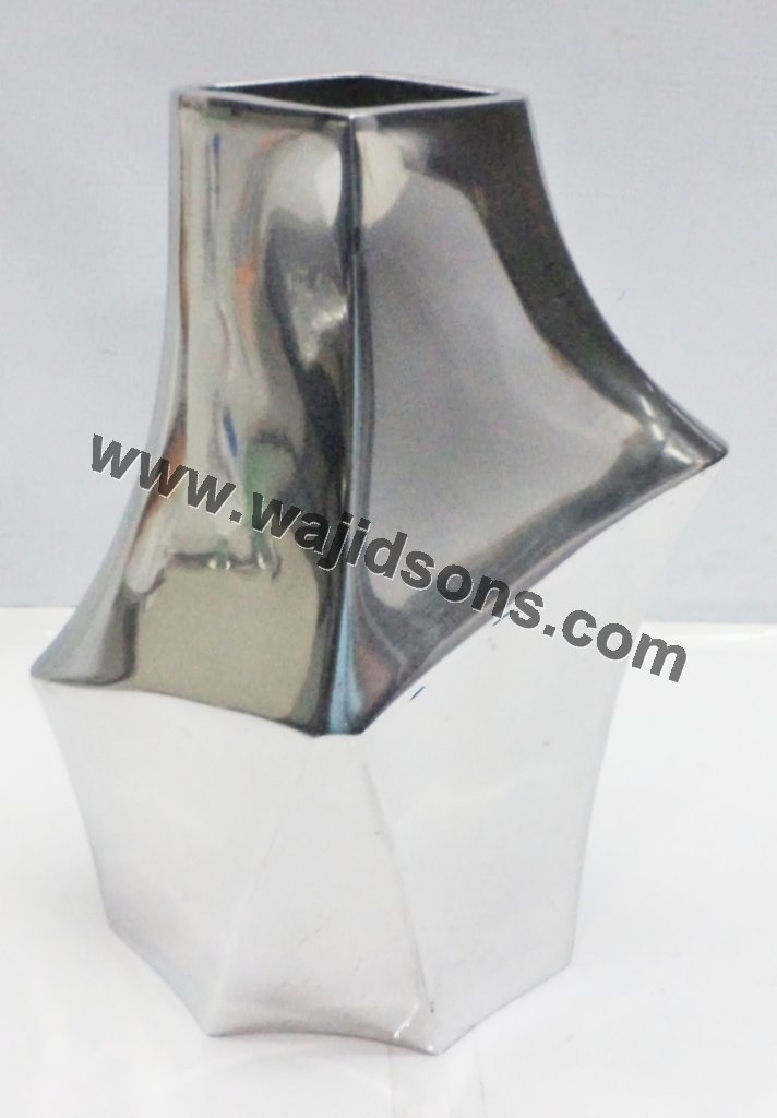 flower pots (vases) for hospital use and office use