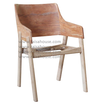 Hospitality Project Furniture-Donata Chair Indonesia Furniture
