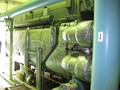 Second Hand - HI SUPER ABSORPTION (Double Effect Steam Absorption Chiller) Made in Japan