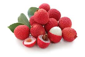 FRESH LITCHI FRUITS Available for sale