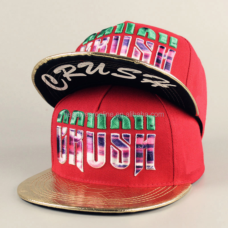 Snapback hat1051.jpg