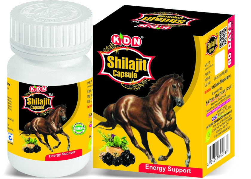 HOT 2017 !!! SHILAJIT SEX CAPSULE, SEX ENHANCEMENT CAPSULE BY KDN BIOTECH PVT LTD INDIA