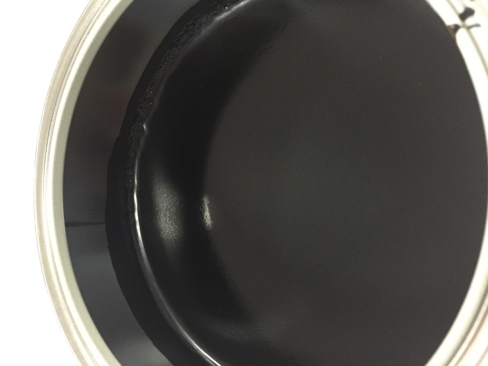 Good Quality Polymer Modified Bitumen from Russia