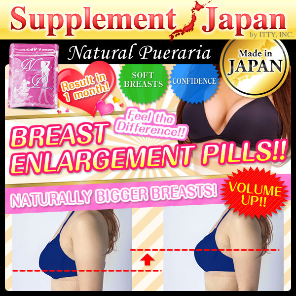 Popular and Best-selling bust up breast enhancer with rich ingredients