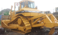 Used CAT D7H D7R D7G Bulldozer/Used Bulldozer CAT D7H/Secondhand Caterpillar D7H Bulldozer/ High quality and Low price