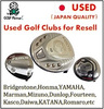 Cost-effective and Hot-selling golf bag legs and Used Hybrid YAMAHA inpresX (2013) for resell , deffer model also available