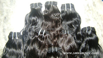 100% best quality indian virgin curly shedding free hair extension.Shedding free remy human hair weaving