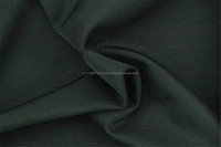 Competitive price suit fabric compression Back satin garment polyester fabric for business fabric