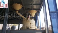 aerated autoclaved concrete plant manufacturer