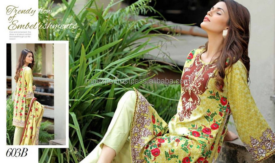 Lahore ladies fashion wholesalers / dresses in Lahore